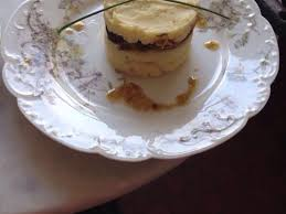 comment cuisiner des cuisses de canard fraiches cuisse de canard oignon échalote pomme de terre crème fraîche