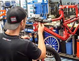 bike advisor u2022 element cycles