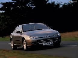 peugeot 406 coupe v6 2003 peugeot 406 coupe partsopen