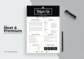 modern resume template free modern resume templates free collaborativenation