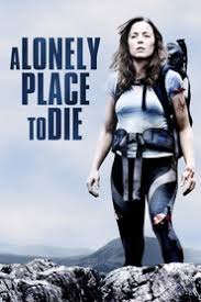 A Place Yify A Lonely Place To Die Yify Subtitles
