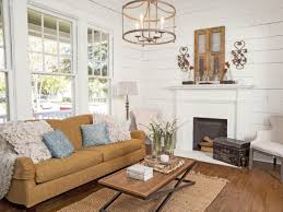 inspiring farmhouse living room ideas and with pictures of