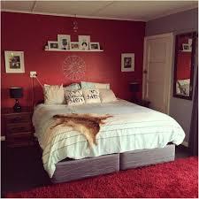 Einrichtungsideen Schlafzimmer Farben Uncategorized Geräumiges Schlafzimmer Farben Braun Mit