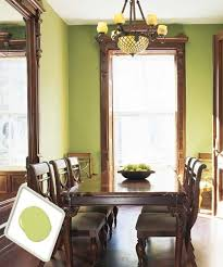 14 best paint colors images on pinterest benjamin moore bright