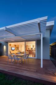 49 best carport images on pinterest architecture terrace and home