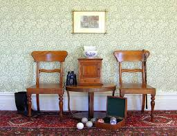 Where Can I Buy Bookshelves by Where Can I Buy William Morris Wallpaper William Morris Wallpaper