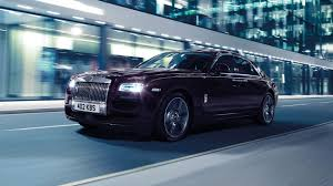 rolls royce headquarters new rolls royce 21 wide car wallpaper carwallpapersfordesktop org
