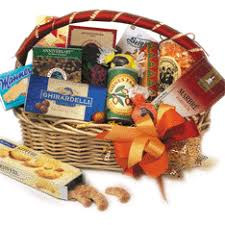 Food Gift Basket Ideas Irish Christmas Gift Baskets Ireland Xmas Gift Basket Ideas U2022irish