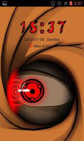 theme lock apk download madara hd go locker theme apk 1 1 com jiubang goscreenlock