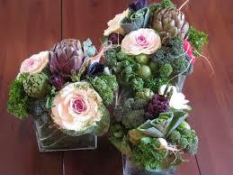 thanksgiving office party ideas thanksgiving flowers melanie benson floral design orange send