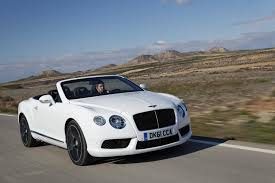 white bentley 2016 bentley continental gtc convertible u2013 exotic motor rental