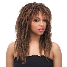 braided extensions hair braiding styles