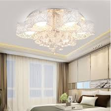 Ceiling Lighting Living Room by Online Buy Wholesale Child Ceiling Light From China Child Ceiling