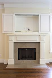 28 best updating an old house images on pinterest fireplace