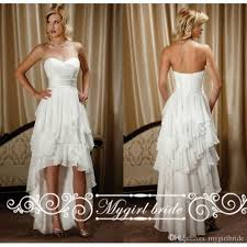 wedding dresses that go with cowboy boots the 25 best country wedding dresses ideas on