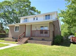 3 Bedroom Houses For Sale In Portsmouth Portsmouth Real Estate Portsmouth Va Homes For Sale Zillow