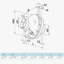 bathroom fan exhaust vent location bathroom design 2017 2018