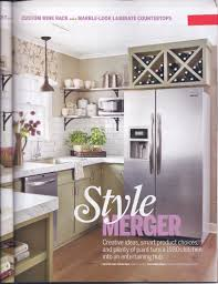 wine rack cabinet over refrigerator wine rack over fridge kitchen ideas pinterest wine rack