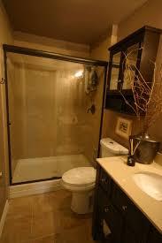 Very Small Bathroom Design Ideas by Bathroom Remodeled Bathrooms Shower Remodel Ideas Bathroom