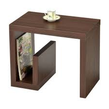 Small Accent Tables by Small Narrow Accent Tables Console For Hall Colorful Patchwork