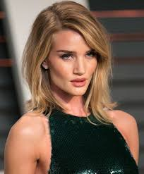 lob haircut 2015 google search 39 best hair images on pinterest hairstyle ideas fringes and