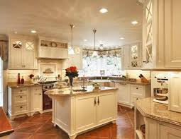 Interior Decorating Kitchen Image Gallery Of Where To Buy 5 Interior Design Kitchen Ideas On