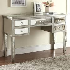 kmart kitchen furniture mirrors target kitchen table kmart bedside table target