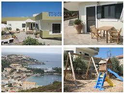 chambre d hotes crete maisons d hôtes heraklion ile de crete grèce gites heraklion ile de