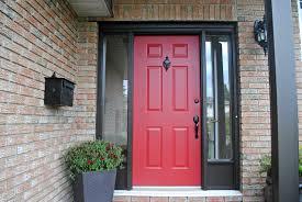 house doors u0026 house door design photo