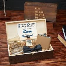 wooden groomsmen gifts 99 top groomsmen gift ideas