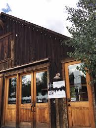Farmhouse Com Travel Guide Breckenridge Colorado U2014 La Petite Farmhouse