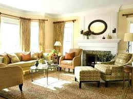 layout design for small living room interior design living room layout hotrun
