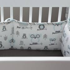 Jojo Baby Bedding Owl Crib Bedding For Boy Creative Ideas Of Baby Cribs