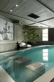 images about inside pool home design ideas makeovers entertainment