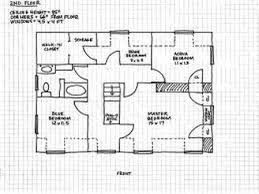 drawing of floor plan draw a floor plan ms chang s art classes