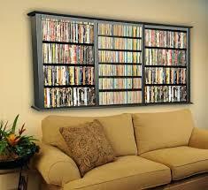 Wall Shelves Walmart Shelves Wall Shelf Dvd Player Colour Pallette A Wall Mounted Tv