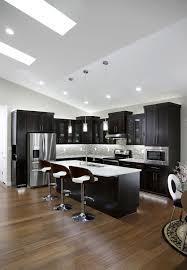 contemporary concept home wcfcourier com