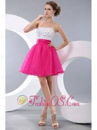 cheap dress ball gown buy quality dresses princess directly from