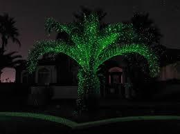 magic laser christmas lights sparkle magic illuminator 4 0 series red green blue three