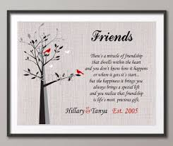 aliexpress com buy personalized special friend gift family tree