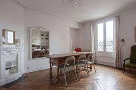 appartement avec 2 chambres location 2 chambres appartement meublé à louer à lodgis