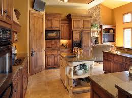 Kitchen Cabinets Ohio Ideal Design Milo U0027s Kitchen Winsome Stock Kitchen Cabinets In