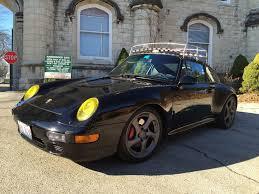 Porsche Cayenne Roof Rack - new roof rack rennlist porsche discussion forums