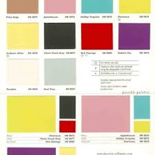 painting mid century modern home exterior paint colors foyer