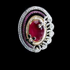 diamond cocktail rings diamond cocktail ring precious stones gemstone jewelry dhani