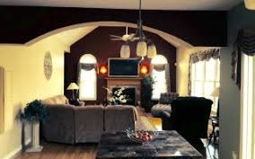interior home photos home interior painting company in westchester county