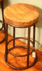 Bar Stools Counter Height Stools Dimensions Metal Bar Stools by Bar Stools Counter Height Stools Dimensions Clearance Outdoor