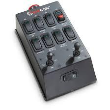 u s military issue mrap 360 lighting kit new 663736 military