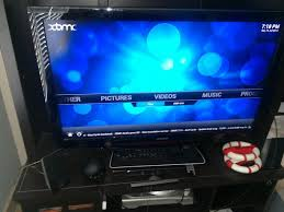 xbmc android apk pre built xbmc apk is available here s what it looks like running