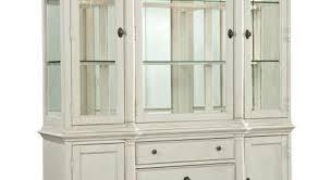 cabinet hutch cabinets tremendous hutch u0027s custom cabinets